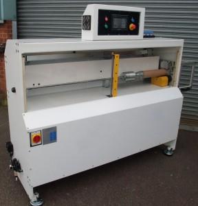 Core cutter (2)