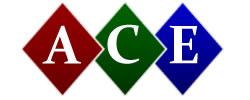 Advanced Converting Equipment Logo